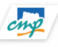 logo-cmp