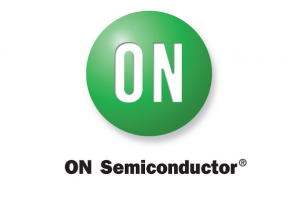 EUROPRACTICE | ON SEMICONDUCTOR