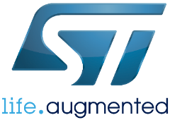 ST Microelectronic